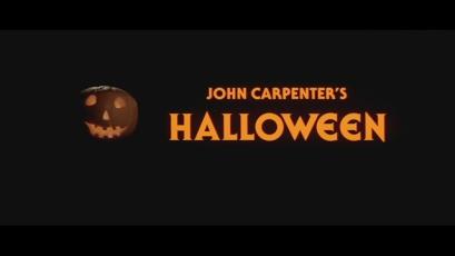 halloween-movie-title